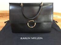 Genuine Karen Millen Handbag