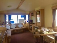 Fantastic Holiday Homes At Affordable Prices!!