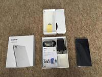 Sony Xperia Z5 - Brand New! Never been used.