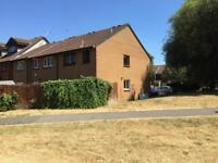 1 bedroom flat in Helmsdale Close, Middlesex