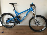 Commencal Meta AM 2 - Mountain Bike