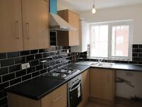 Newly Refurbished 2 bedroom flat to let in West Bromwich