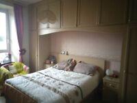 Huge, beuatiful double room to rent!