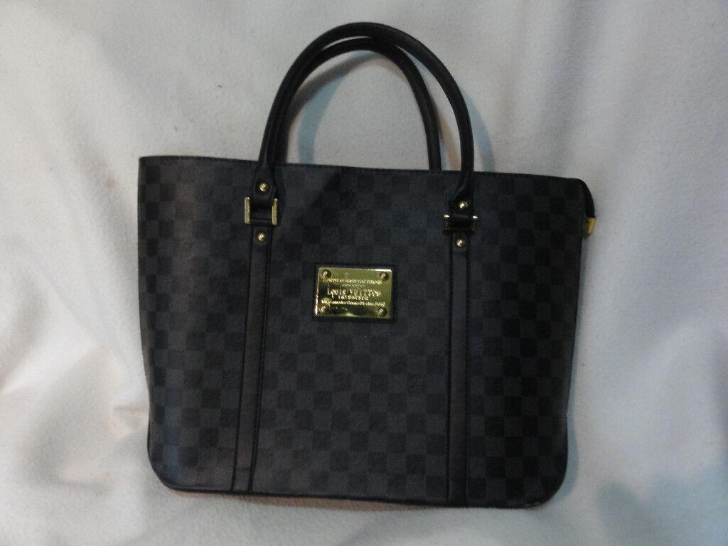110bd9e23364 Gorgeous Louis Vuitton Vitton Bag Handbag Shoulder Bag (+have 1x Chanel,  Dior, Michael Kors, MK,)