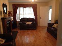 Single room in beautiful Waterside house Derry BT47
