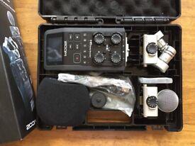 Bowers & Wilkins CCM7 3 Speaker Drivers -1x 100mm Armid