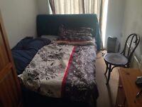 Single room for rent Hunts Cross area
