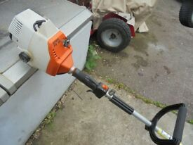 STIHL FS 36 STRIMMER / BRUSH CUTTER