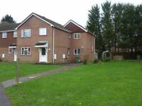 LARGE ROOM TO LET IN SHARED HOUSE