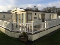STATIC CARAVAN HOLIDAY HOME FOR SALE IN THE NEW FOREST, HAMPSHIRE NEAR DOREST AND WILTSHIRE, SUSSEX
