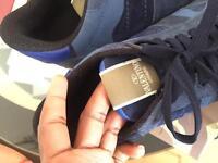 Valentino Mens Shoe