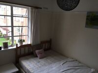 Room for rent . Nice and quiet area in East Sheen.