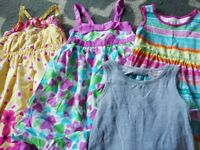 Girls Age 2 / 24 Month Dresses