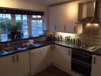 Large unfurnished Double room all Kemptown bills included