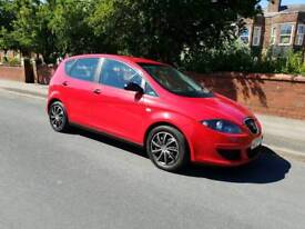 Seat Altea 1.9 TDI VW