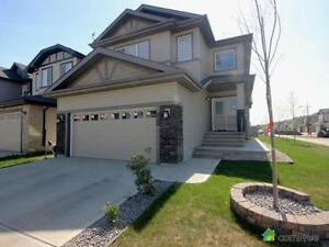 $529,999 - 2 Storey for sale in Chappelle Area
