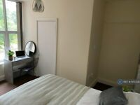 1 bedroom in Dickenson Road, Manchester, M14 (#800338)