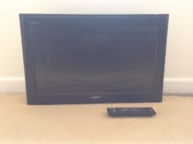 Samsung 21 inch Television for sale £40. Torquay area.