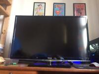 Toshiba 32HL933B 1080p LED TV Excellent Condition