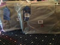 PlayStation 1 Messenger Bag