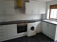 4 bed house, newly refurbished