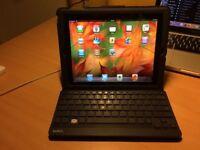 iPad 1st Generation 64GB, Wi-Fi + 3G(unlocked)