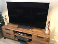 Brand new LG 55EG9A7V 55'' Full HD OLED TV