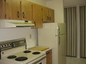 *INCENTIVES* 2 Bdrm w/ Balcony in Morinville