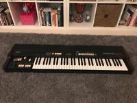 Hammond XB1 Organ Keyboard