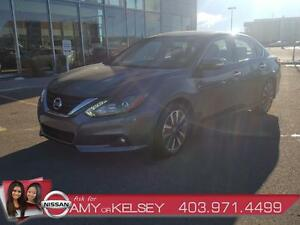 2016 Nissan Altima 2.5 SL Tech ** SAVE THOUSANDS, FULLY LOADED**