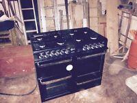 Range oven for sale