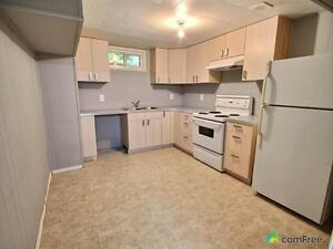$349,999 - Bungalow for sale in Edmonton - Northwest Edmonton Edmonton Area image 5