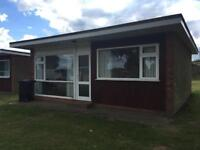 HEMSBY, NORFOLK - SPECIAL BARGAIN OFFER - ONE WEEK ONLY - 18-25 AUGUST