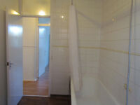 DOUBLE ROOM TO RENT NEAR MILE END TUB STSTAION