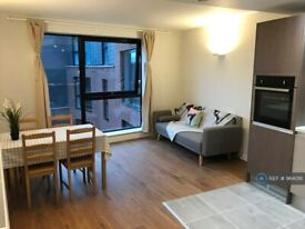 1 bedroom flat in Jewel Court, Birmingham, B1 (1 bed) (#964018)