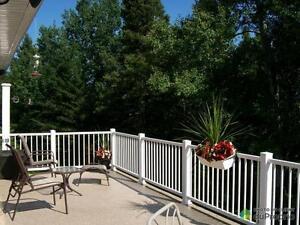 418 200$ - Maison à un étage et demi à vendre à Laterrière Saguenay Saguenay-Lac-Saint-Jean image 4