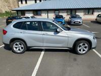 BMW X1 2.0 Xdrive diesel 4x4 ( like X3, Audi Q3 Q5 3 series )