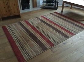 Lovely Hunters of Derby Rug 1.6 metres by 2.3 metres