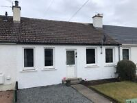 One bedroom house for sale offers over £95000