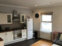 2 BED HACKNEY STUNNING FLAT, VICTORIAN CONVERSION, E9