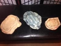 Reptile bowls for sale