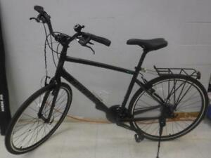 Devinci Stockholm Road Bike - We Buy and Sell Bicycles - 117054 - 1216408