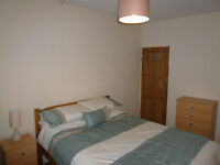 FANTASTIC ROOM AVAILABLE **DON'T MISS OUT**