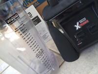 Waring Xtreme Hi-Power Blender MX1000XTXEK