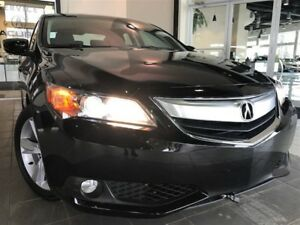 2015 Acura ILX Dynamic   Manual   Certified   7 Years 130000 KMS