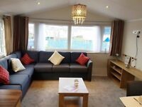 STUNNING CARAVAN FOR SALE AT SANDY BAY HOLIDAY PARK! AMAZING NEW FACILITIES! DIRECT BEACH ACCESS!
