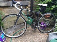 Liv Giant Avail 1 Road Bike - price reduced
