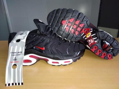 les chaussures nike tn