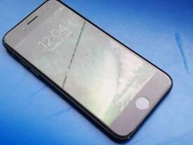 iPhone 7 black SIM-FREE