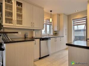 279 500$ - Maison en rangée / de ville à vendre à St-Hyacinth Saint-Hyacinthe Québec image 6
